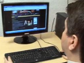 pegn (Foto: Reprodução/ TV Globo)