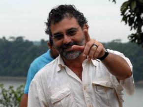 Virgílio Viana, superintendente da FAS (Foto: Divulgação)