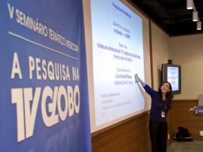 Eneida Nogueira (Foto: Renato Velasco)