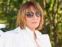 Renata Sorrah (Foto: divulgação)