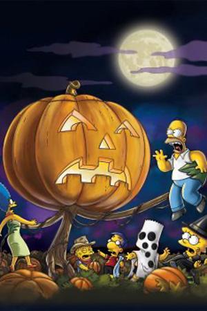 """Os Simpsons - """"Casa da Árvore dos Horrores XIX"""" (Foto: Divulgação)"""