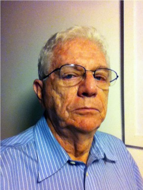 Simon Schwartzman (Foto: Divulgação)