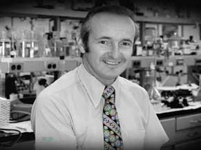 James Alan Basshan (Foto: Reprodução de TV)