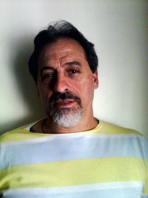 Carlos Artexes avaliações externas (Foto: Divulgação)