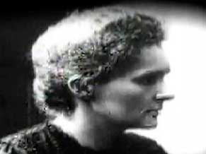 Marie Curie (Foto: Divulgação )