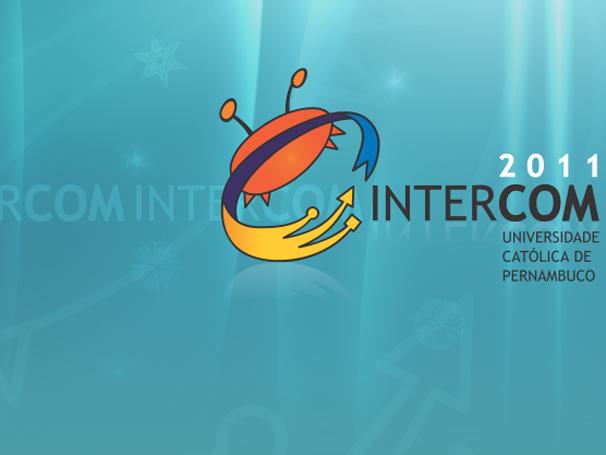 Intercom 2011 (Foto: Divulgação)