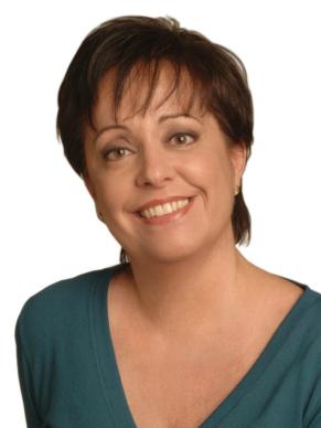 Silvana Gontijo do Planetapontocom (Foto: Divulgação)