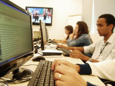 equipe (Foto: Divulgação)