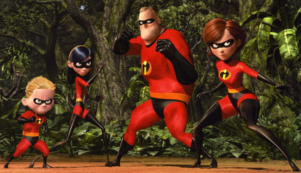 the-incredibles-606.jpg (606×349)