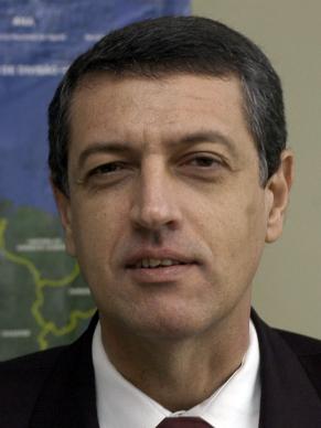 Joaquim Godin (Foto: Divulgação)