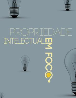 Seminário Propriedade Intelectual em Foco (Foto: Divulgação)