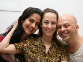 Globo Ciência: Nise da Silveira (Foto: Divulgação)