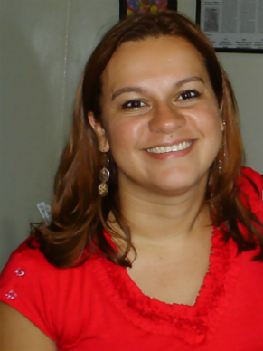 Diretora Neuza Lopes (Foto: Divulgação)