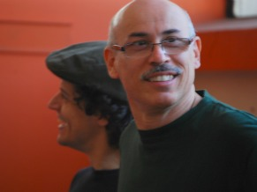 Globo Ciência: Foucault (Foto: Divulgação)