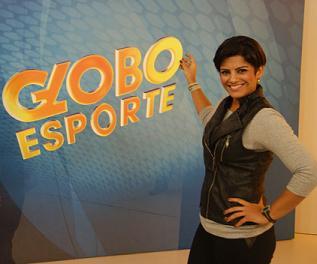 Patricia Abreu (Foto: Divulgação)