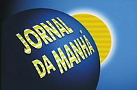 Jornal da Manhã logo (Foto: Divulgação)