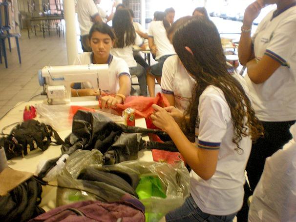 miniempresa (Foto: Divulgação)