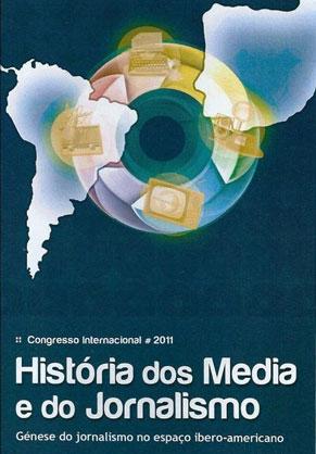 Congresso Internacional (Foto: Divulgação)