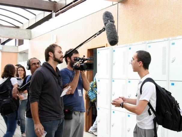 Era Digital (Foto: Divulgação)