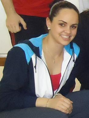 Globo Universidade: Sisreg (Foto: Divulgação)