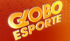 Globo Esporte (Foto: Rede Bahia)