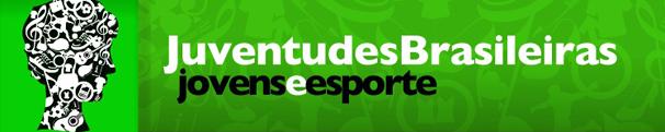 Próximo Juventudes Brasileiras é sobre esportes (Foto: Divulgação)