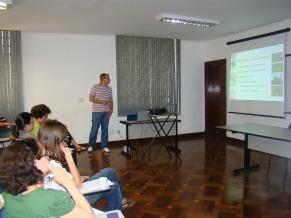Globo Universidade: Energia do lixo (Foto: Divulgação/ Arquivo IAC)