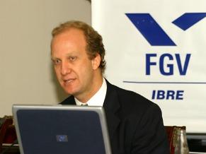 Marcelo Neri FGV (Foto: Divulgação )