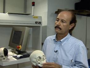 Rubens Maciel Filho (Foto: Reprodução de TV)