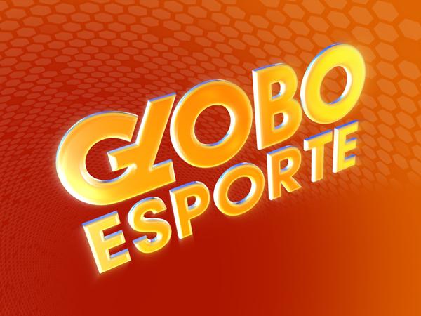 Globo Esporte (Foto: TV Integração/Divulgação)