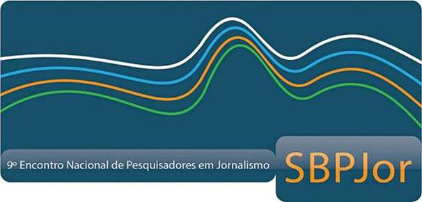 SBPJor (Foto: Divulgação)