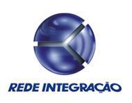 Rede Integração (Foto: Divulgação)