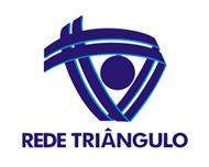 Rede Triângulo (Foto: Divulgação)