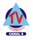 TV Triângulo (Foto: Divulgação)