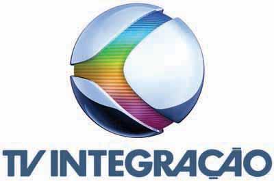 TV Integração (Foto: Divulgação)