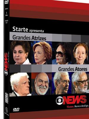 DVD (Foto: Divulgação)