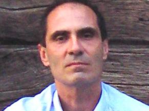 Armando (Foto: Divulgação)