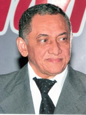 Pedro Vasconcelos (Foto: Divulgação)