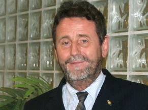 Helmut Egewa é analista da OCB (Foto: Divulgação)