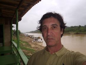 Globo Ecologia: castanha (Foto: Divulgação)