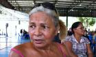 Brasil sem Cigarros em Manaus-depoimento (Foto: Home Tv-Am/Onofre Martins)