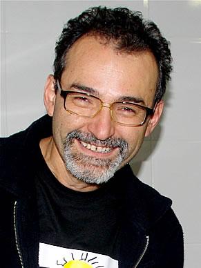 Eduardo (Foto: Divulgação)
