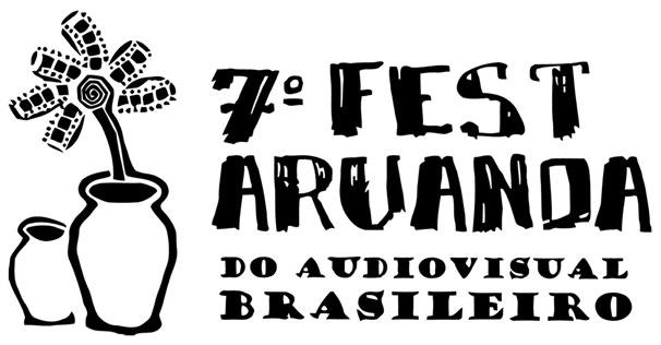 Fest Aruanda acontece de 9 a 14 de dezembro (Foto: Divulgação)
