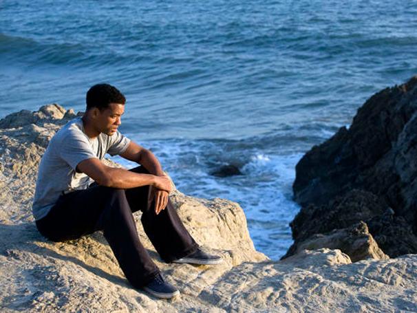 Will Smith (Foto: Reprodução/Divulgação)