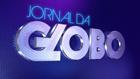 Mande sugestões ao Jornal da Globo                      (divulgação)