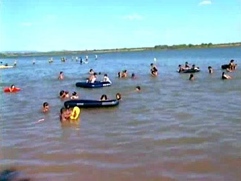 Série Norte Integrado (Foto: Amazônia TV)