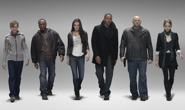 Agentes Fora da Lei (Foto: Twentieth Century Fox / Divulgação)