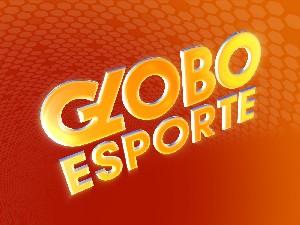 globo esporte (Foto: Divulgação, RBS TV)