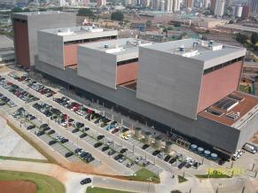 Bacharelado Interdisciplinar (Foto: Divulgação)