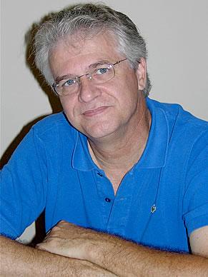 Alexandre (Foto: Divulgação)